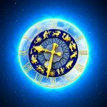 Segni zodiacali, quali sono le migliori compatibilità?